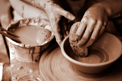 hands-making-pottery.jpg