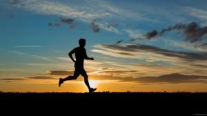 running-pic-300x168