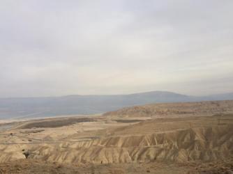 masada-national-park